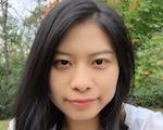 Yaoli Mao