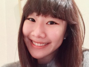 AnnyFeng