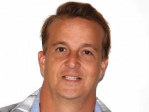 John Durko