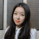 Jin_square